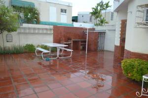 Townhouse En Ventaen Maracaibo, El Pilar, Venezuela, VE RAH: 21-14321