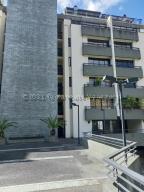 Apartamento En Ventaen Caracas, Valle Arriba, Venezuela, VE RAH: 21-14505