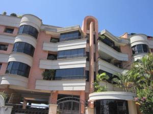 Apartamento En Ventaen Caracas, Miranda, Venezuela, VE RAH: 21-14325