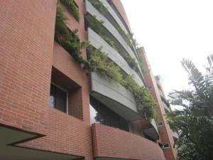 Apartamento En Ventaen Caracas, Campo Alegre, Venezuela, VE RAH: 21-14328