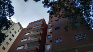 Apartamento En Alquileren Valencia, La Trigaleña, Venezuela, VE RAH: 21-14337