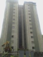 Apartamento En Ventaen San Antonio De Los Altos, Parque El Retiro, Venezuela, VE RAH: 21-14338