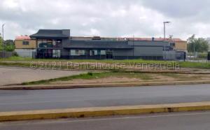 Terreno En Ventaen Maturin, Maturin, Venezuela, VE RAH: 21-13553