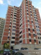 Apartamento En Ventaen Guarenas, La Vaquera, Venezuela, VE RAH: 21-14354