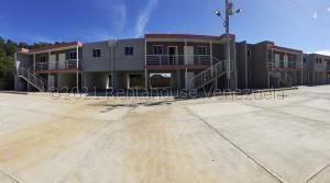 Apartamento En Ventaen Coro, Centro, Venezuela, VE RAH: 21-14388