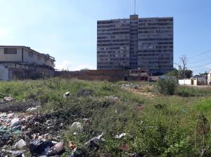 Terreno En Ventaen Maracaibo, 18 De Octubre, Venezuela, VE RAH: 21-14356
