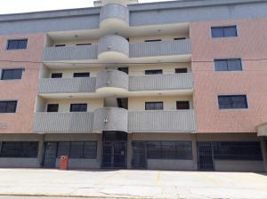 Local Comercial En Alquileren Maracaibo, Sucre, Venezuela, VE RAH: 21-14357