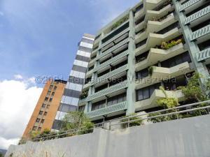 Apartamento En Ventaen Caracas, Las Esmeraldas, Venezuela, VE RAH: 21-14358