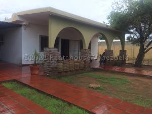 Casa En Ventaen Municipio San Francisco, Sierra Maestra, Venezuela, VE RAH: 21-15366