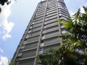 Apartamento En Ventaen Caracas, Los Palos Grandes, Venezuela, VE RAH: 21-14489