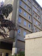 Oficina En Alquileren Caracas, El Rosal, Venezuela, VE RAH: 21-14376
