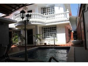 Casa En Ventaen Carupano, El Mangle, Venezuela, VE RAH: 21-14380