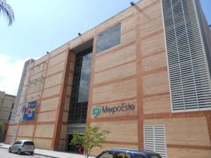 Local Comercial En Ventaen Caracas, Chacao, Venezuela, VE RAH: 21-14389