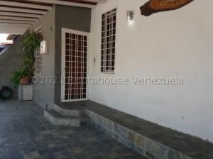 Casa En Ventaen Cabudare, La Piedad Norte, Venezuela, VE RAH: 21-14375