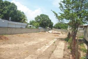 Terreno En Ventaen Cabimas, 5Bocas, Venezuela, VE RAH: 21-14410