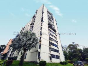 Apartamento En Ventaen Maracay, San Jacinto, Venezuela, VE RAH: 21-14402