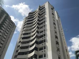 Apartamento En Ventaen Valencia, Los Mangos, Venezuela, VE RAH: 21-14229