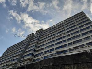 Apartamento En Ventaen Caracas, Parque Caiza, Venezuela, VE RAH: 21-14583