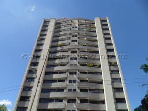 Apartamento En Ventaen Caracas, Las Palmas, Venezuela, VE RAH: 21-14404
