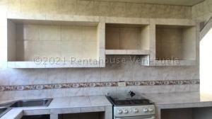 Apartamento En Ventaen Ocumare Del Tuy, Industrial Del Tuy, Venezuela, VE RAH: 21-14431