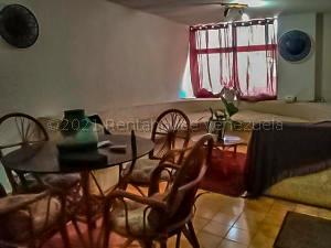Apartamento En Alquileren Punto Fijo, Santa Irene, Venezuela, VE RAH: 21-14408