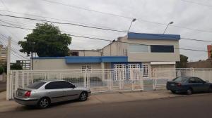 Local Comercial En Ventaen Maracaibo, Tierra Negra, Venezuela, VE RAH: 21-14425