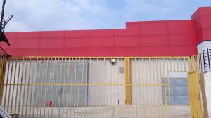 Industrial En Ventaen Maracaibo, Belloso, Venezuela, VE RAH: 21-14430