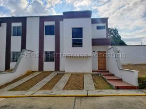 Casa En Ventaen Cabudare, La Puerta, Venezuela, VE RAH: 21-11981
