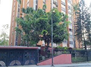 Apartamento En Ventaen Caracas, El Paraiso, Venezuela, VE RAH: 21-14427