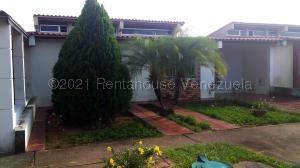 Casa En Ventaen Maturin, Palma Real, Venezuela, VE RAH: 21-14440
