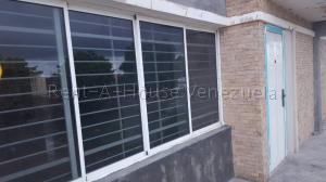 Apartamento En Ventaen Cabimas, Carretera H, Venezuela, VE RAH: 21-14436
