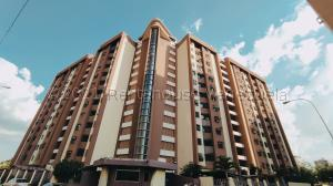 Apartamento En Ventaen Maracay, Base Aragua, Venezuela, VE RAH: 21-14447