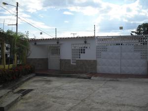 Casa En Ventaen Charallave, Mata Linda, Venezuela, VE RAH: 21-14449