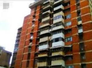 Apartamento En Ventaen Caracas, Parroquia San Juan, Venezuela, VE RAH: 21-14454