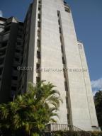 Apartamento En Ventaen Caracas, Los Naranjos Del Cafetal, Venezuela, VE RAH: 21-14452