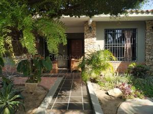 Casa En Ventaen Municipio Naguanagua, Los Guayabitos, Venezuela, VE RAH: 21-14455