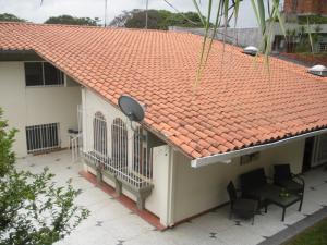 Casa En Ventaen Caracas, El Marques, Venezuela, VE RAH: 21-14467