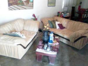 Casa En Ventaen Caripe, La Frontera, Venezuela, VE RAH: 21-14483
