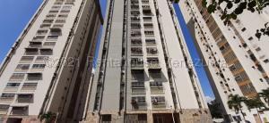 Apartamento En Ventaen Maracay, Parque Aragua, Venezuela, VE RAH: 21-14482