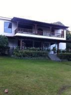 Casa En Ventaen Caracas, El Peñon, Venezuela, VE RAH: 21-14499