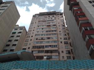 Apartamento En Ventaen Caracas, Los Ruices, Venezuela, VE RAH: 21-14497