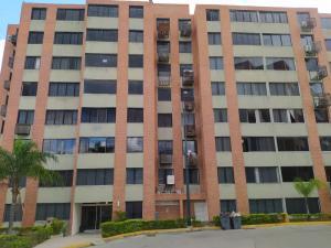 Apartamento En Ventaen Caracas, Los Naranjos Humboldt, Venezuela, VE RAH: 21-14503
