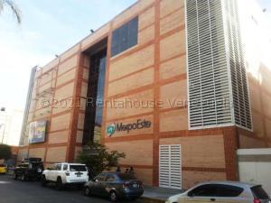 Local Comercial En Alquileren Caracas, Chacao, Venezuela, VE RAH: 21-14501