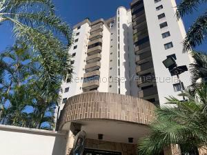 Apartamento En Ventaen Valencia, Los Mangos, Venezuela, VE RAH: 21-14514