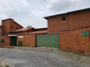 Casa En Ventaen Caracas, Lomas De La Trinidad, Venezuela, VE RAH: 21-14506