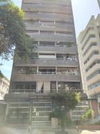 Apartamento En Ventaen Caracas, La Florida, Venezuela, VE RAH: 21-14504