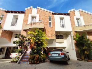 Townhouse En Ventaen Maracay, El Bosque, Venezuela, VE RAH: 21-14527
