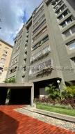 Apartamento En Ventaen Caracas, Los Palos Grandes, Venezuela, VE RAH: 21-14538