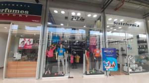 Local Comercial En Ventaen Barquisimeto, Parroquia Juan De Villegas, Venezuela, VE RAH: 21-14530