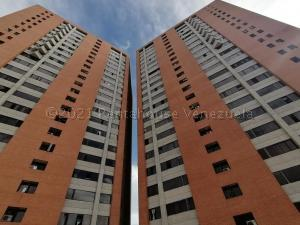 Apartamento En Ventaen Caracas, Quebrada Honda, Venezuela, VE RAH: 21-14533